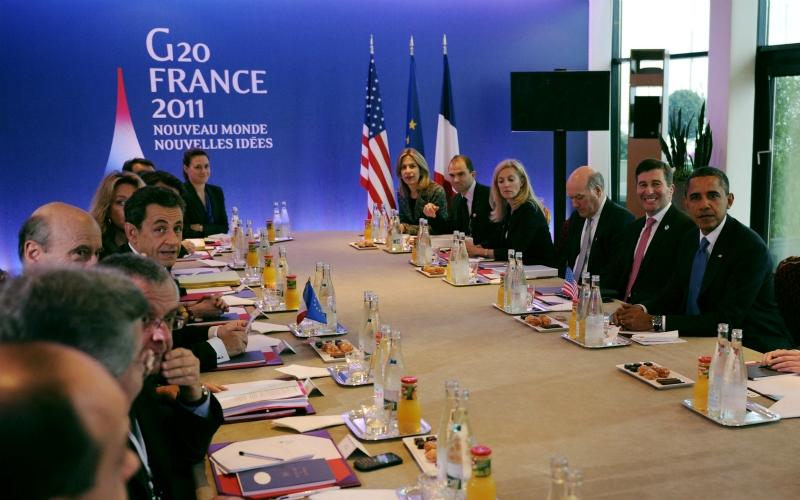 Al-via-il-g20-di-Cannes