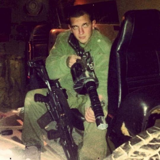Bambino palestinese nel mirino del soldato israeliano fanpage - Ikea genova uscita autostrada ...
