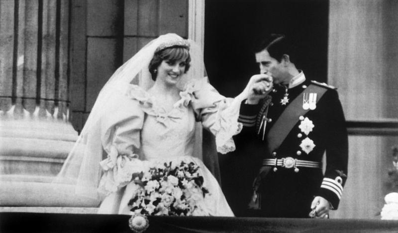 La storia di lady chatterley 1989 2