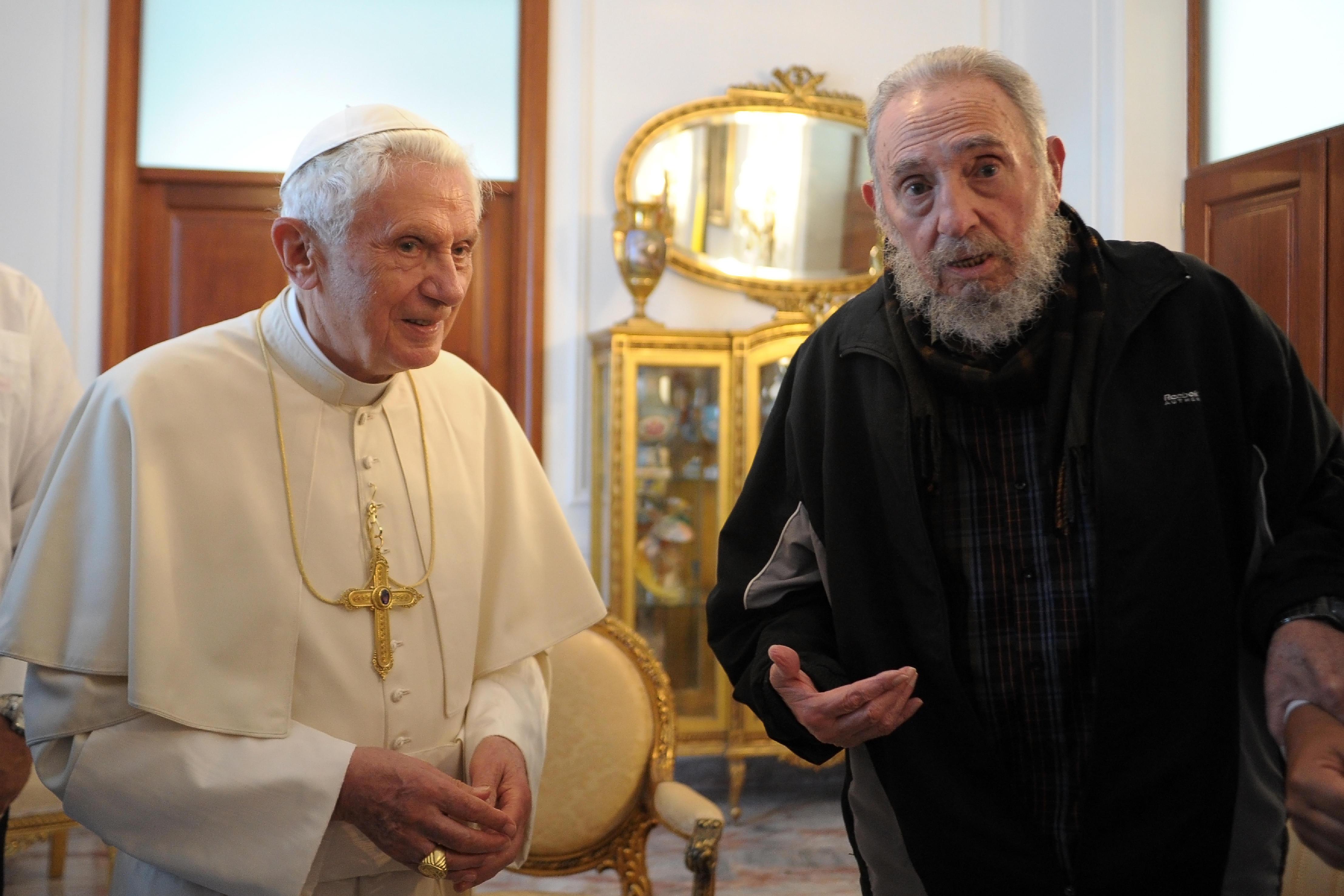 Смотреть как папа перенес 17 фотография