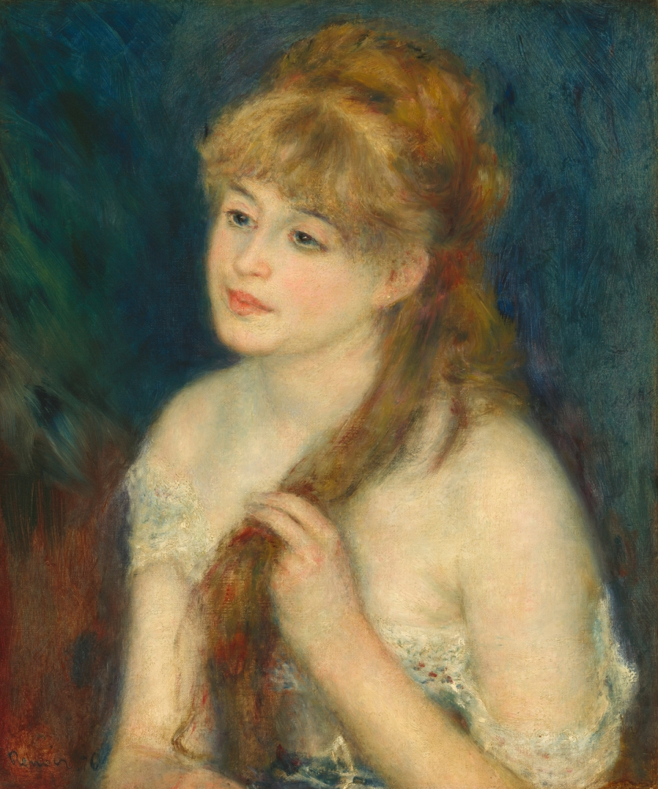 http://static.fanpage.it/socialmediafanpage/wp-content/uploads/gallery/le-gemme-dell-impressionismo-in-mostra-a-roma-all-ara-pacis/15-renoir_braiding.jpg