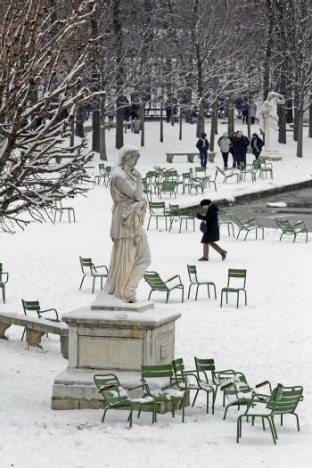 La-prima-nevicata-del-2013
