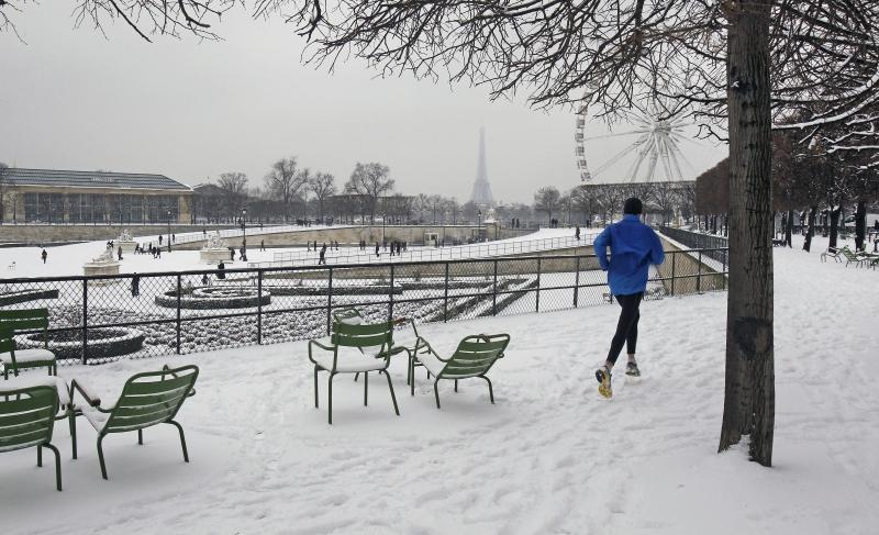 Uno-scenario-non-frequente-per-Parigi