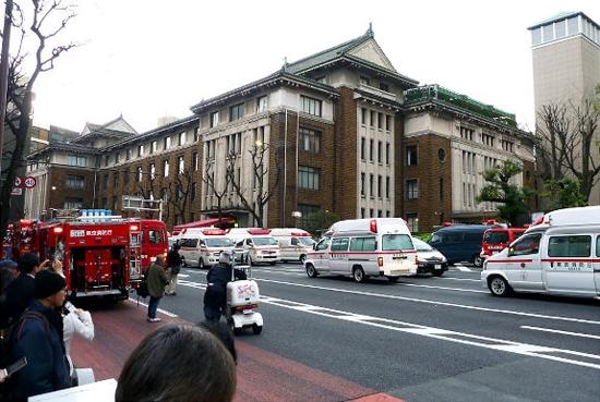 ambulanze-e-mezzi-di-soccorso