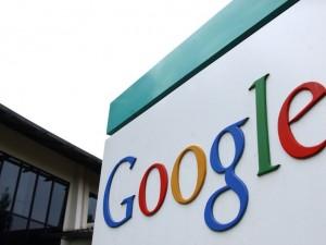 Google risponde a Groupon, nasce Offers