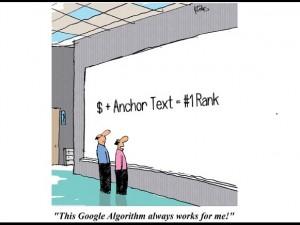 GoogleAlgo2