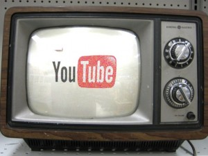 YouTube è una TV: le delibere Agcom indignano i media internazionali.