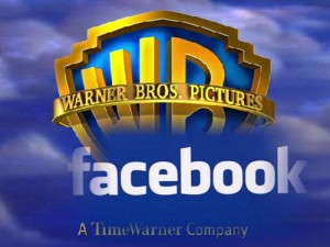 5 nuovi film Warner Bros disponibili in streaming su Facebook.