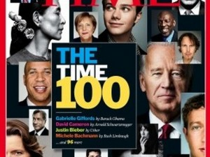 the time 100 2011 300x225