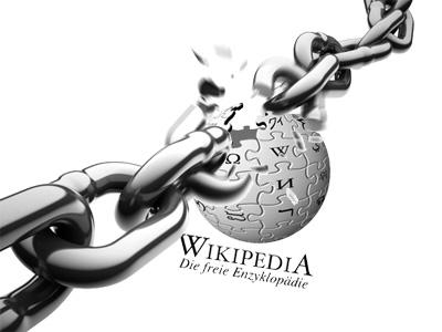 Wikipedia la politica italiana non la ama ma se ne approfitta for Politica italiana wikipedia