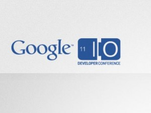 Google I/O 2011: cosa ci riserva il grande evento tech di Mountain View?