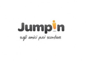 jumping-logo