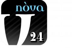 nova24big