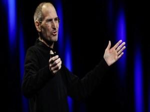 Al WWDC 2011 Steve Jobs presenta iCloud, iOS 5 e Mac Lion
