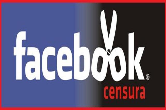 Risultati immagini per Ogni tempo ha la sua censura