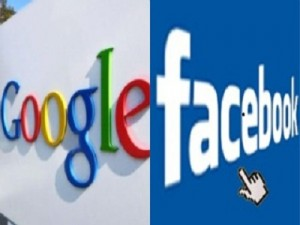 Statistiche-Googleplus-Zuckerberg-ha-più-followers
