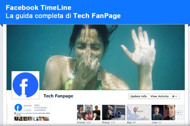 TimeLine-la-guida-completa-al-nuovo-profilo-di-Facebook1
