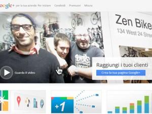 Google-plus-finalmente-in-arrivo-le-business-pages