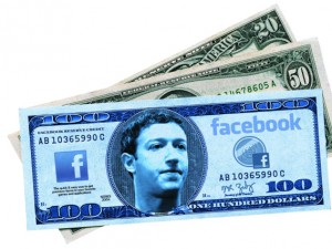 Facebook-utili-per-un-miliardo-di-dollari2