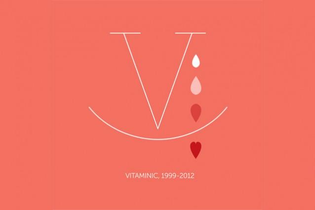 Chiude-Vitaminic-la-fine-di-un-era