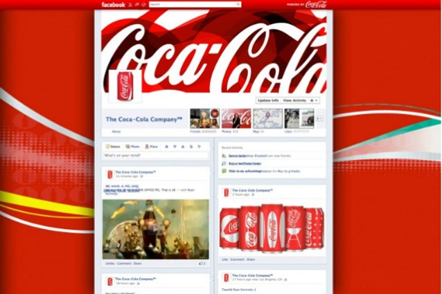 Facebook-Timeline-in-arrivo-anche-per-le-business-page