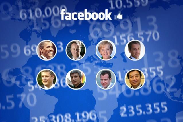 G8-su-Facebook-leader-mondiali-a-confronto