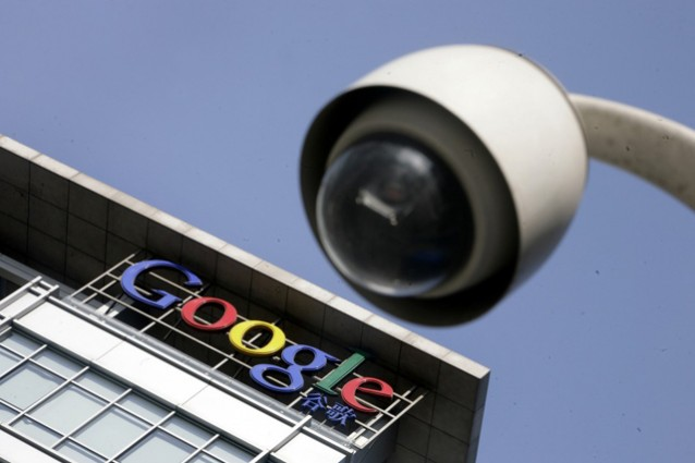 Nuova-privacy-Policy-di-Google-dietrofront-dell-Europa