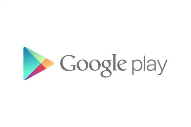 Con-Google-Play-Mountain-View-lancia-la-sfida-a-iCloud