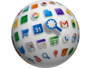 Google-rivoluzione-in-arrivo-con-la-ricerca-semantica
