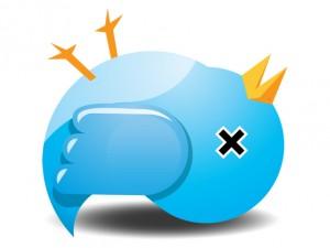 Twitter-utenti-in-aumento-ma-manca-un-vero-business-plan