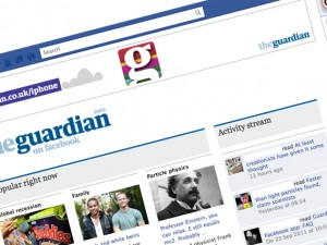 referral-traffic-facebook-batte-google-con-il-sito-del-guardian