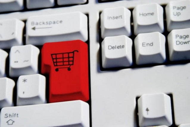 Confindustria Digitale chiede al Governo l'Iva al 10% per l'e-commerce italiano.