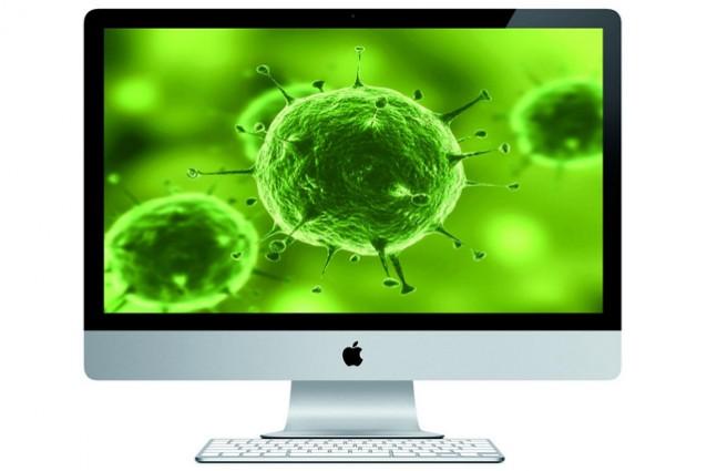 flashback-ecco-come-rimuovere-il-virus-che-ha-colpito-600mila-mac