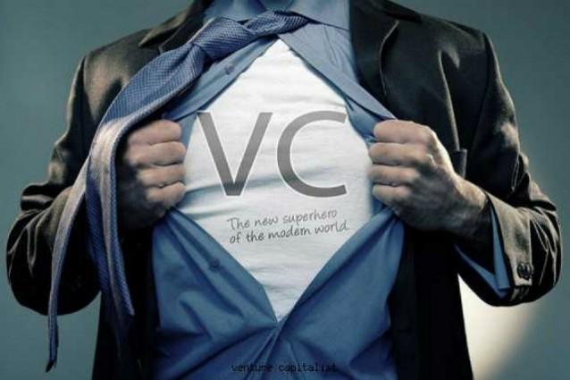 startup-e-venture-capital-l-italia-ferma-da-5-anni