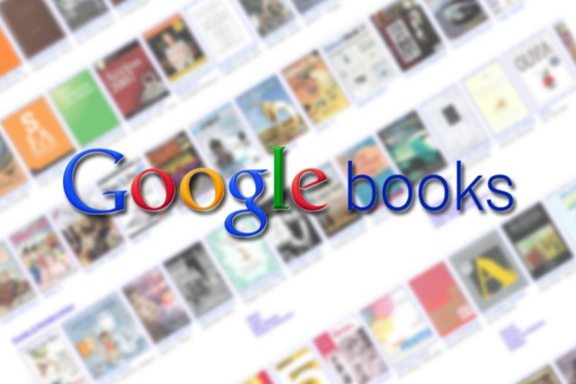 Google Play Books disponibile anche in Italia.