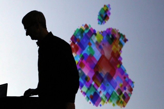 Apple, le strategie dietro al WWDC 2012.