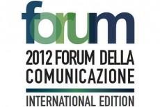 forum-della-comunicazione-la-comunicazione-istituzionale-e-di-impresa-e-di-scena-a-roma
