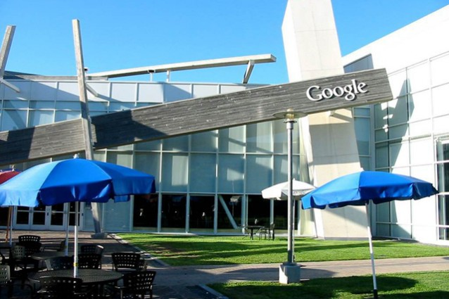 Mountain View chiude iGoogle e Google Video.