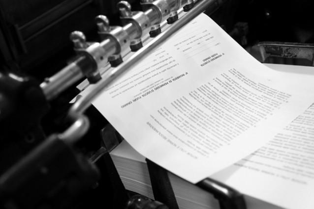 caso-ruta-sentenza-storica-della-cassazione-i-giornali-online-non-sono-sottoposti-alla-legge-sulla-stampa-del-1948