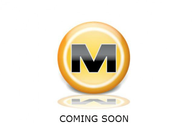 Megavideo torna il 19 gennaio, Kim DotCom prepara la sua vendetta.