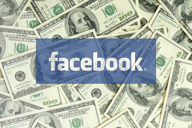 facebook-messaggi-a-pagamento-per-i-contatti-che-non-sono-tra-gli-amici