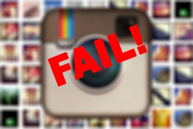 Instagram cambia le regole, venderà le foto degli utenti.