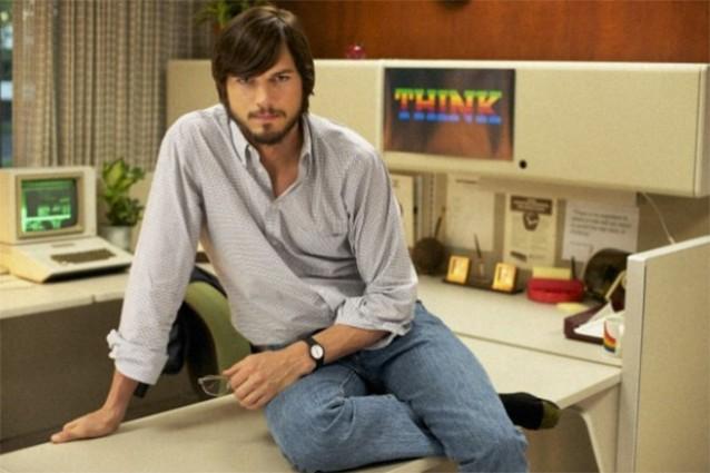 Steve Jobs, il film arriva il 27 gennaio.