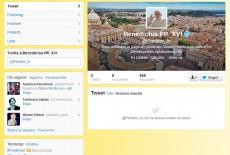 twitter-il-papa-lancia-l-account-anche-in-latino-il-microblog-diventa-pagina-publica-breviloquentis