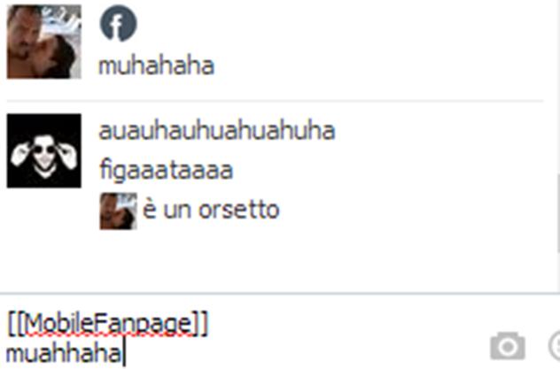 ciao amigos videochat v ideo porno italiano