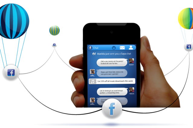 estero chat rooms Chatiw : start free chat rooms without registration , cam online chat now with our users , random chat with strangers anonymously.