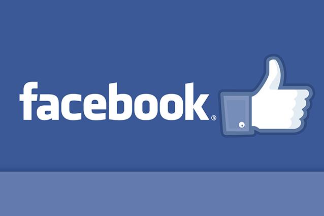 Come ottenere più like su Facebook? le regole da seguire.