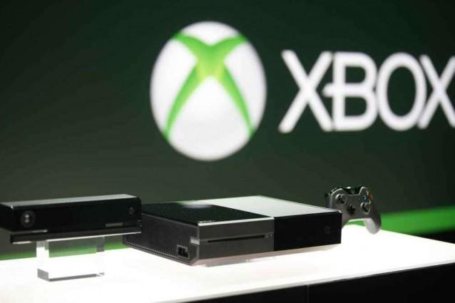 Xbox One: come funziona e le sue limitazioni.