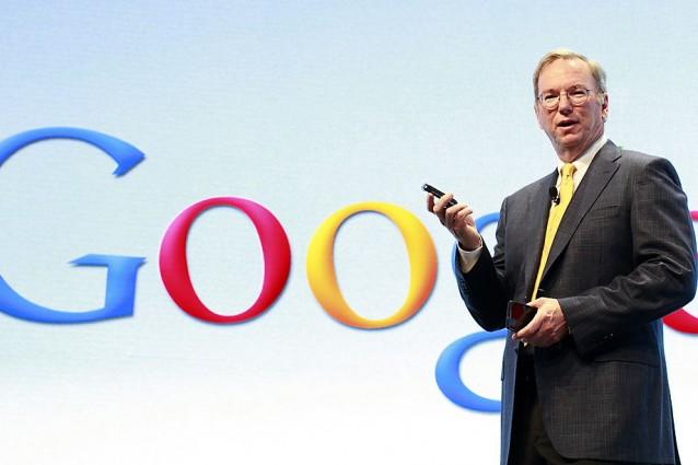 Il ceo di google cerca casa a londra spender pi di for Acquistare casa a londra