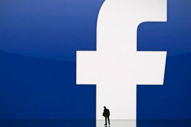 Facebook, novità in arrivo: nuovo algoritmo per il Newsfeed, tasto unfollow e contenuti ottimizzati in Timeline.